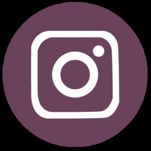 Jember MK instagram