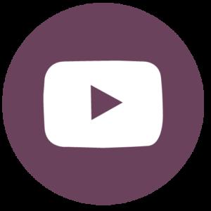 jember mk youtube